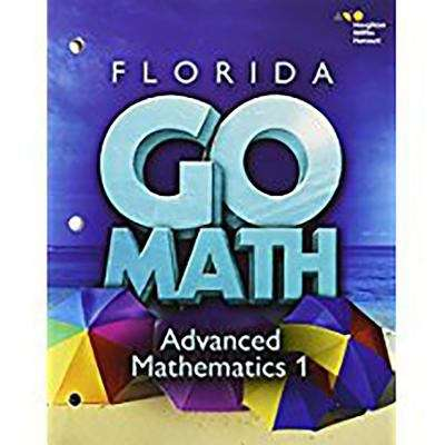 Florida go math advanced mathematics 1 bookshare florida go math advanced mathematics 1 fandeluxe Gallery
