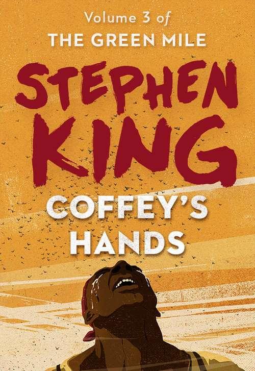 Coffey's Hands