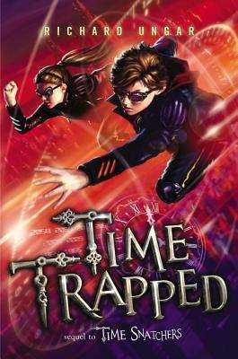 Time Trapped