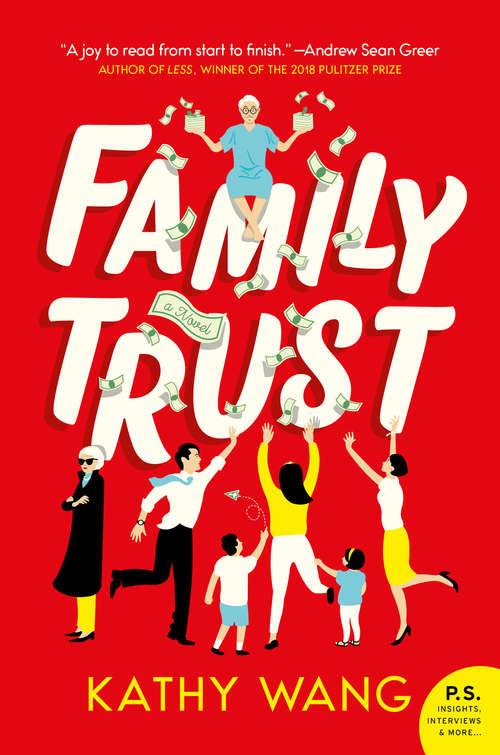 Family Trust