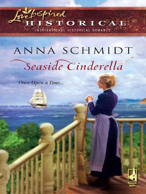 Seaside Cinderella