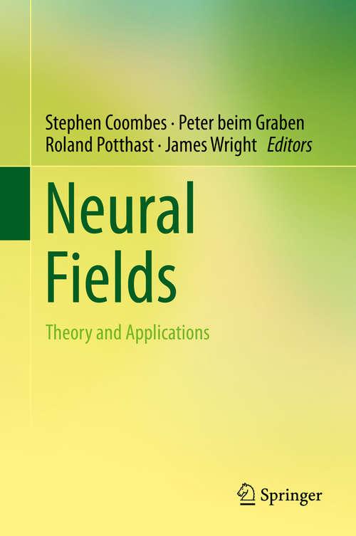Neural Fields