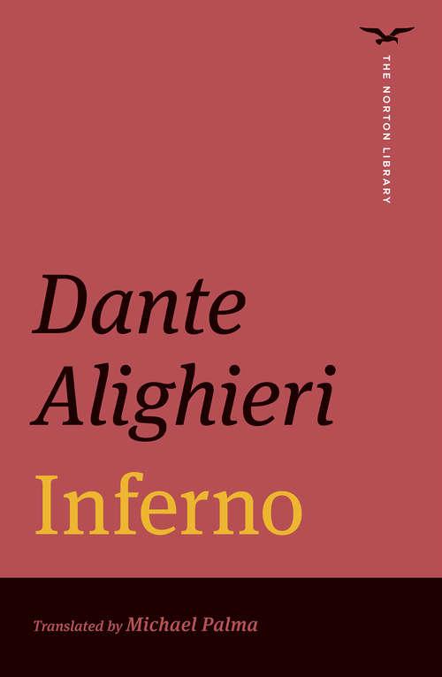 Inferno (The Norton Library #0)