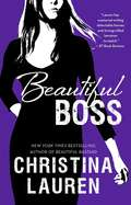 Beautiful Boss (The Beautiful Series #9)
