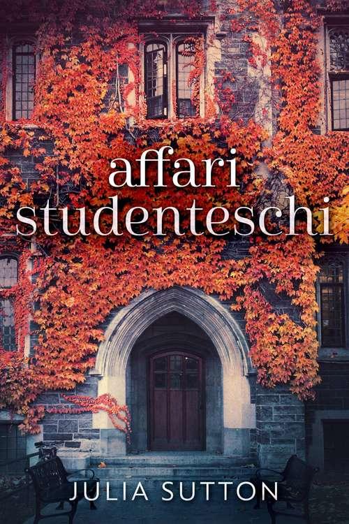 Affari Studenteschi