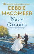Navy Grooms: Navy Brat\Navy Woman