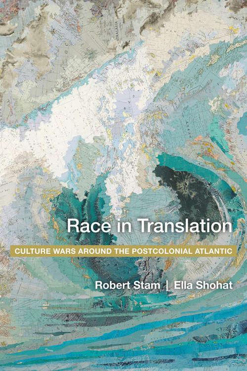 Race in Translation