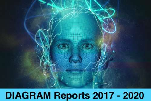 DIAGRAM Reports 2017 - 2020