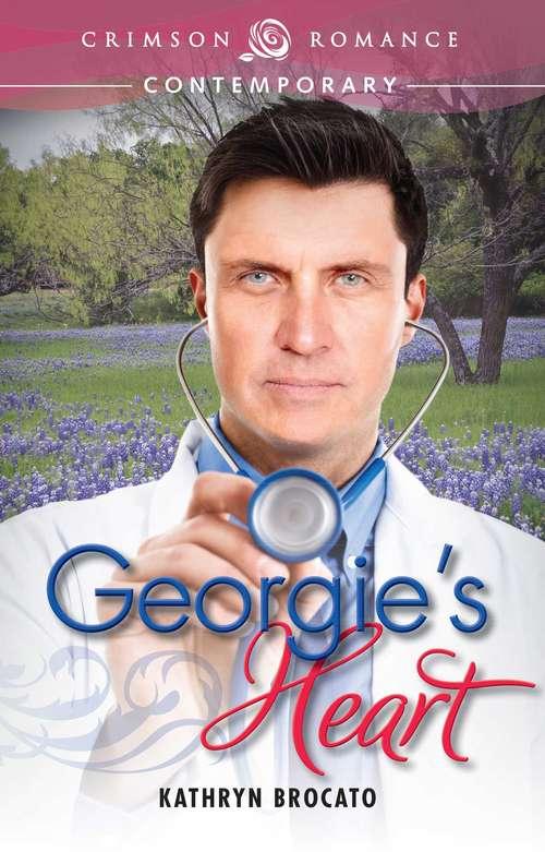 Georgie's Heart