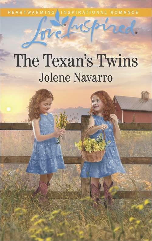 The Texan's Twins