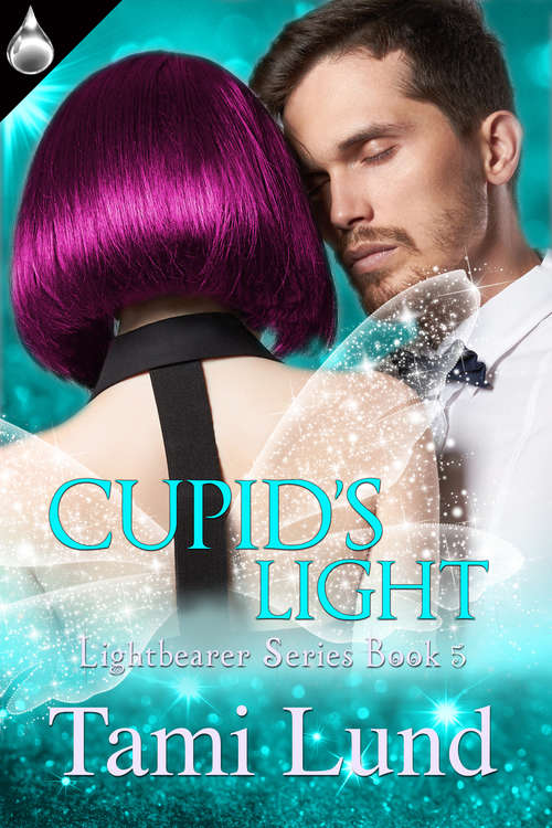Cupid's Light