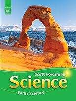 Scott Foresman Science: Earth Science (Grade 2, The Diamond Edition)