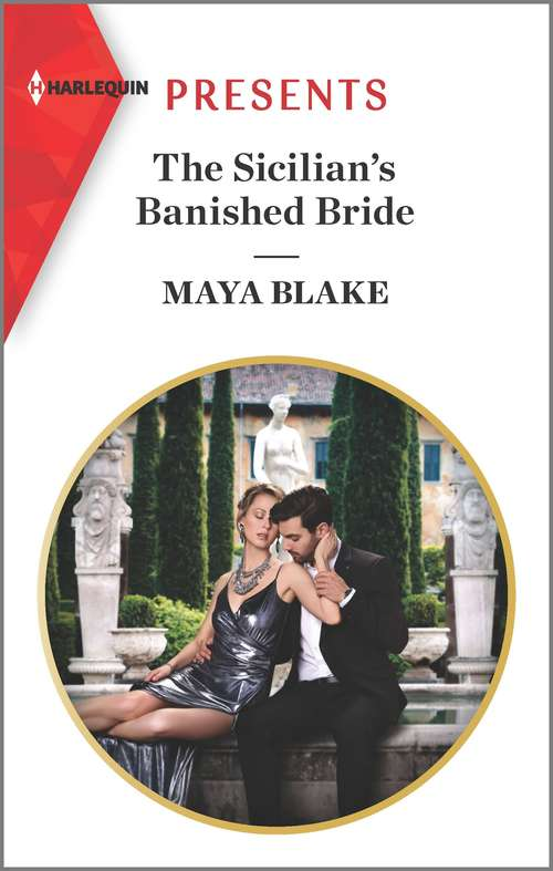 The Sicilian's Banished Bride: The Sicilian's Banished Bride / The Most Powerful Of Kings (Mills And Boon Modern Ser.)