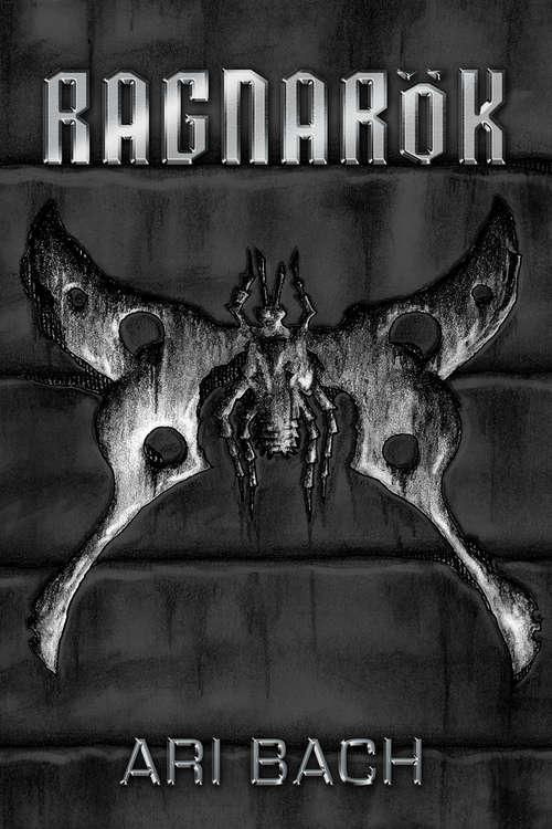 Ragnarok (Valhalla #2)