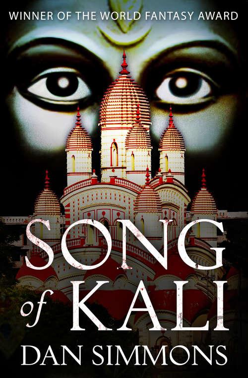 Song of Kali (Gateway Essentials Ser.)