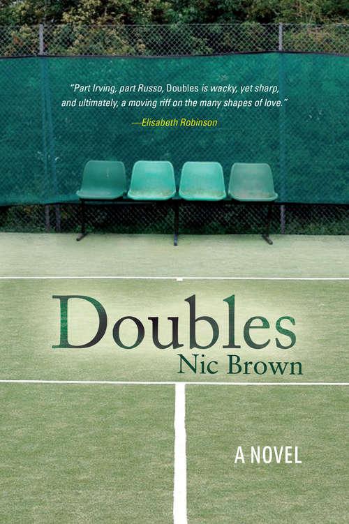 Doubles: A Novel