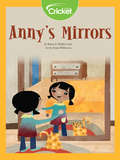 Anny's Mirrors