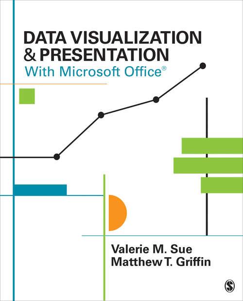 Data Visualization & Presentation With Microsoft Office