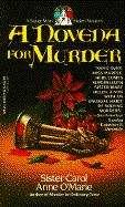 A Novena for Murder (Sister Mary Helen Mysteries #1)