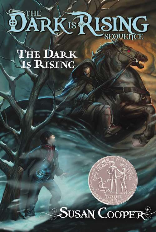 The Dark Is Rising: Instructional Guides For Literature (The Dark is Rising #2)
