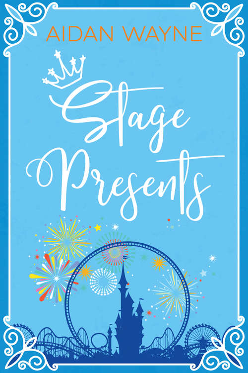 Stage Presents