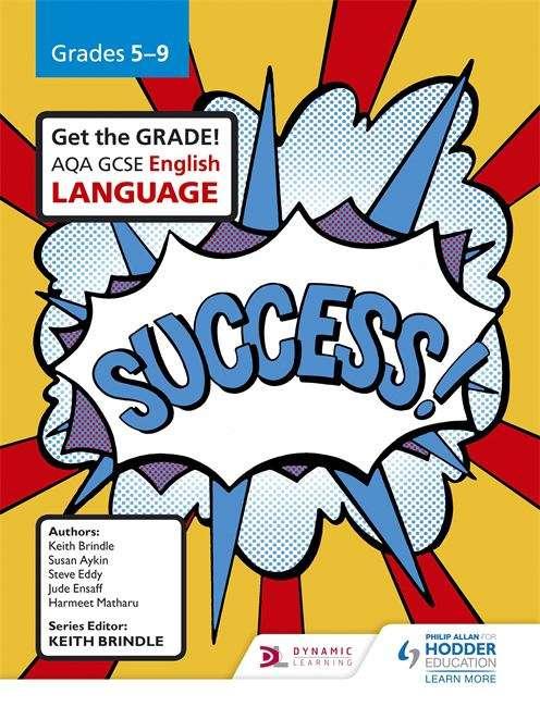 aqa gcse english language grades 5 9 student s book pdf uk