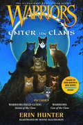 Warriors: Books 1-6 Plus Enter The Clans (Warriors Field Guide #Nos. 1-2)