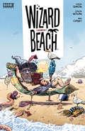 Wizard Beach #1 (Wizard Beach #1)