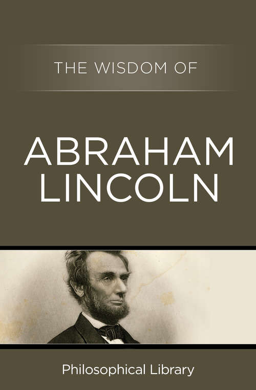 president abraham lincolns timely decisions might have saved america from chaos
