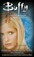 Portal Through Time (Buffy the Vampire Slayer )