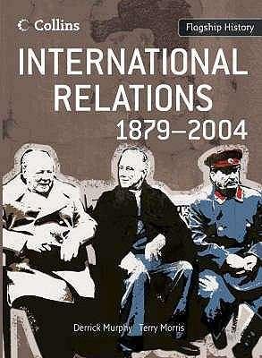 Flagship History - International Relations 1879-2004 (PDF