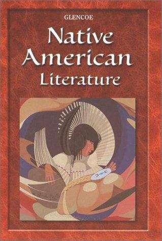 Glencoe Native American Literature