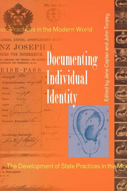 the development of our identities Identity development, the growth of a strong and stable sense of self across a range of identity dimensions, is central to adolescent development [1] ethnicity and race refer to different dimensions of our identities ethnicity refers to the idea that one is a member of a particular cultural, national, or.