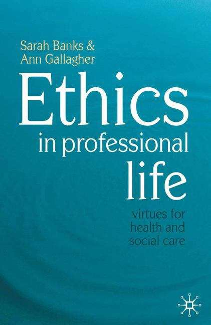 virtue ethics and ethics of care