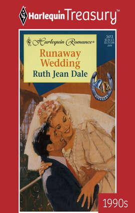Runaway Wedding
