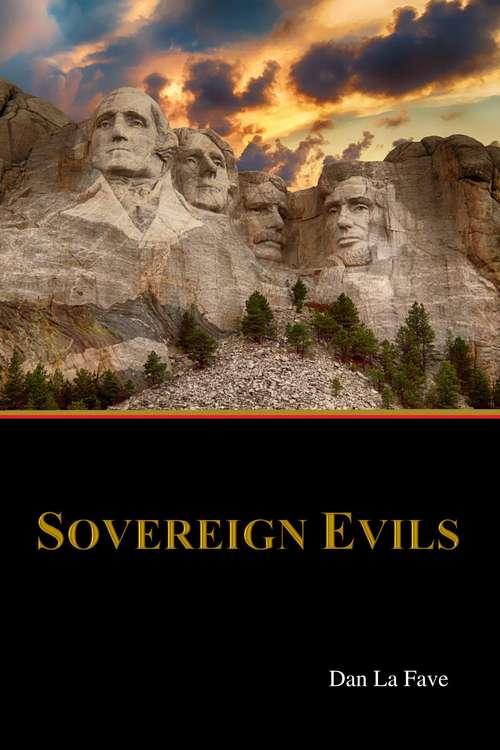 Sovereign Evils
