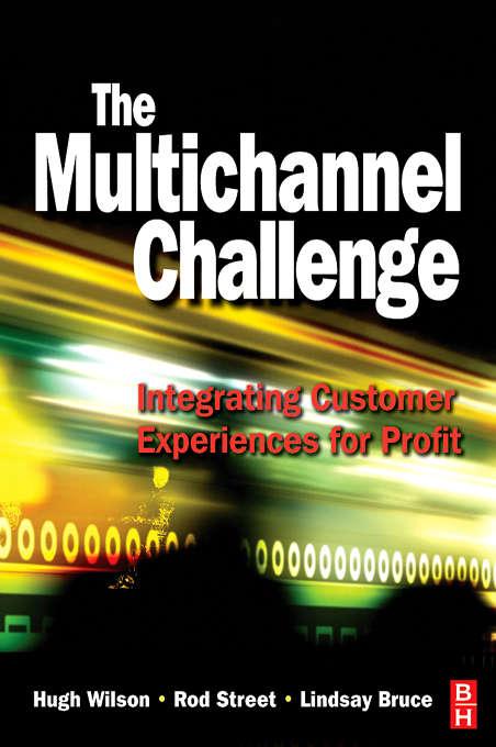 The Multichannel Challenge