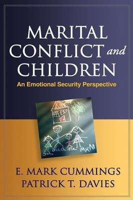 Marital Conflict and Children