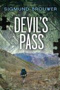 Devil's Pass (Seven (the Series))