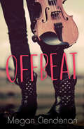Offbeat (Orca Limelights)