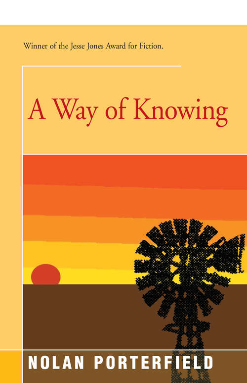 the five ways of knowing