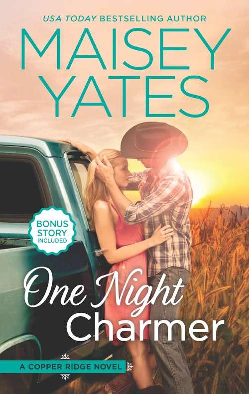 One Night Charmer: Hometown Heartbreaker Bonus