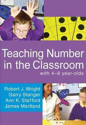 Teaching Number in the Classroom