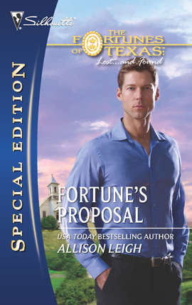 Fortune's Proposal