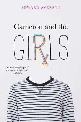 Cameron And The Girls