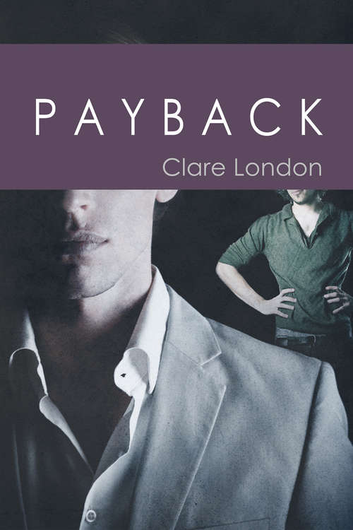 Payback (True Colors)