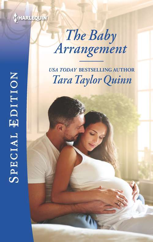 The Baby Arrangement: Second Chance With Her Billionaire (billionaires For Heiresses) / The Baby Arrangement (the Daycare Chronicles) (The Daycare Chronicles #3)