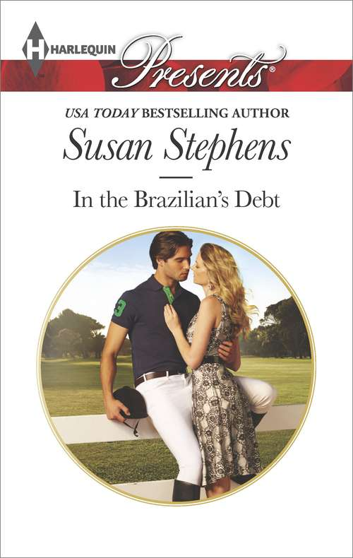 In the Brazilian's Debt