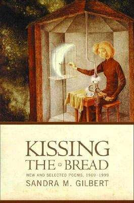 Kissing the Bread