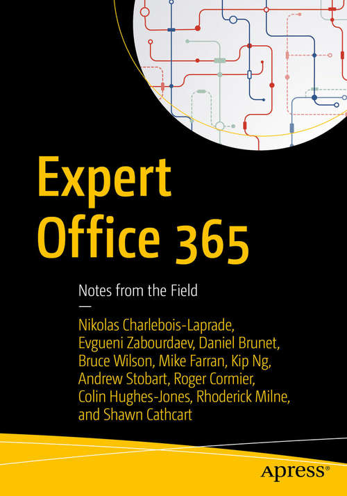 Expert Office 365